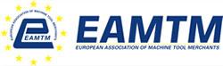 logo_eamtm